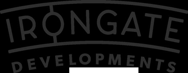 irongate-logo-600