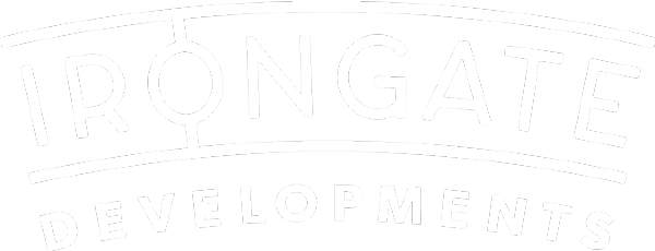 irongate_logo_white